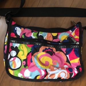 Handbags - The best colorful purse